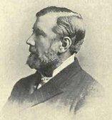 John Ross Robertson